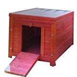 Small Animal House