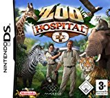Zoo Hospital (Nintendo DS)