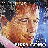 Christmas With Perry Como