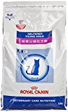 Royal Canin Vet Care Nutrition Cat Food Neutered Young Male 3.5kg