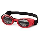 Chadog Sunglasses Gaffas TM (9/27 Kg) Diam. Head 40/54 Cm Red