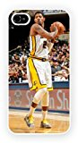 Paul George Indiana Pacers Sport, durable glossy case for the iPhone 6