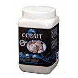 Cobalt Aquatics Biological Filter Media Ceramic Rings 10.6 Oz (Mfg# 50005)