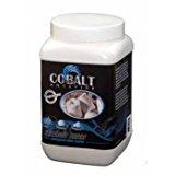 Cobalt Aquatics Biological Filter Media Ceramic Rings 10.6 Oz (Mfg# 50005)