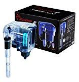 Aquatop PF15-UV Hang-On Filter with UV Sterilization