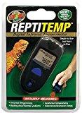 Zoo Med FS-24 Repti Temp Digital IR Thermometer