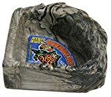 Zoo Med KB-40 Repti Rock Corner Bowl, Large