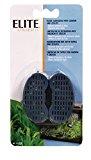Elite Stingray 15 Filter replacement Carbon Cartridge