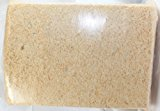 Country Store Quality Compressed Wood Shavings. Ideal for rabbits, guinea pigs, hamsters, gerbils, chinchillas, pet mice and all small animals