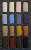 Unison Colour Soft Pastels Emma Colbert 16 Half Stick Animal set