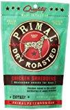 Primal Pet Foods Chicken Breast Shredders Dog Treat, 4 Oz