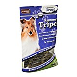 Dog Treats - 2 pack (Yummy Tripe)