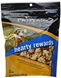 Purina Pro Plan For Dogs Hearty Rewards Chicken Food, 6 Oz.