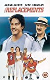 The Replacements [VHS] [2000]