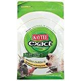 Kaytee Exact Hand Feeding Formula Parrot - 5lb