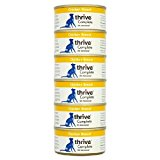 Thrive Complete Chicken Breast Cat Food 6 x 75g