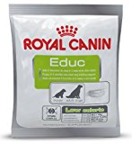 Royal Canin Dog snack Educ Low Calorie 50 g, 10x Pack (10 x 50 g)
