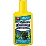Tetra Crystal Water Clarifier, 250 ml