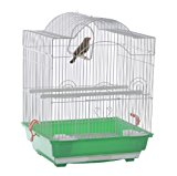 Small Indoor Bird Cage The Meadow
