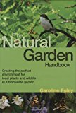 The Natural Garden Handbook