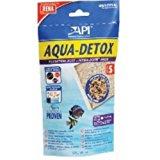 API Aqua-Detox Nitra-Zorb Pouch Size 5
