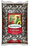 Morning Song 1022316 Cardinal Food, 20Pound