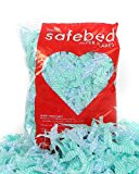 Petlife Safebed Paper Flakes Small Animal Bedding Sachet for Small Pet