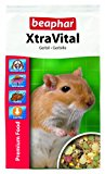 Beaphar XtraVital Gerbil Food 500g