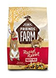 Supreme Petfoods Russel Rabbit Tasty Mix, 5 kg