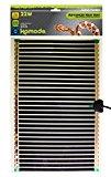 Komodo Advanced Heat Mat 22W (410x274mm)