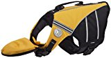 Doggles FDJASM03 Small Flotation Jacket -Yellow