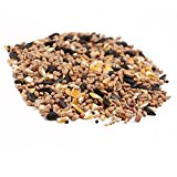 Wild Bird Food 20kg - All Season