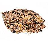 Wild Bird Food 20kg - All Season