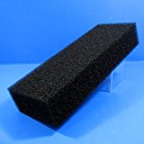 Filter Bio-Sponge 11.8
