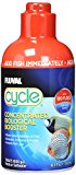 Fluval Cycle 500ml Biological Enhancer For Aquariums