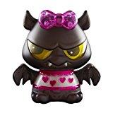 Monster High Electrocuties Pet Count Fabulous
