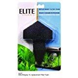 Hagen Elite Stingray 15 Spare Foam Filter Pad